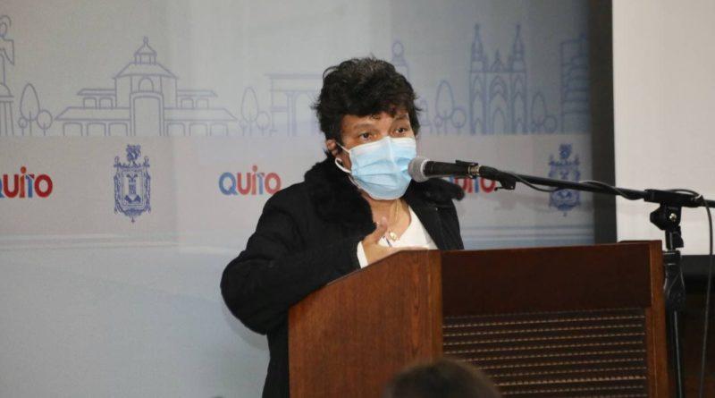 El uso de doble mascarilla evitará el incremento de contagios