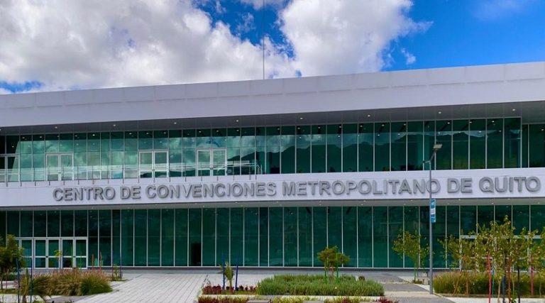 2139 pacientes han recibido los servicios gratuitos CAT 'Quito Solidario'