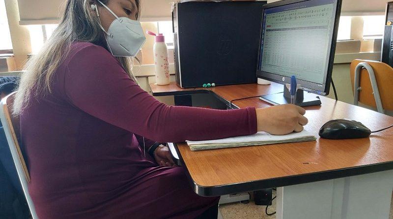 14 mil pacientes positivos COVID-19 recibieron seguimiento médico